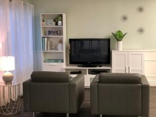 La Chaumiere Retirement Residence - Activity