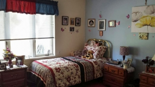 La Chaumiere Retirement Residence